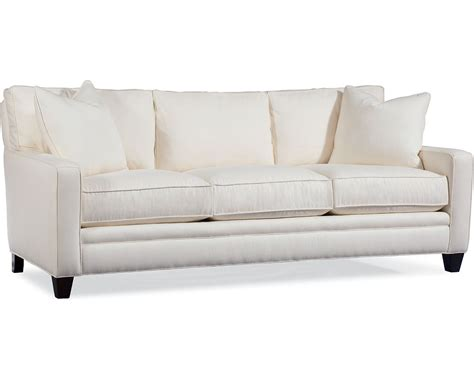 Bobs Furniture Sleeper Sofa by Sofa Thomasville Sofas Couches Loveseats Online Boyles