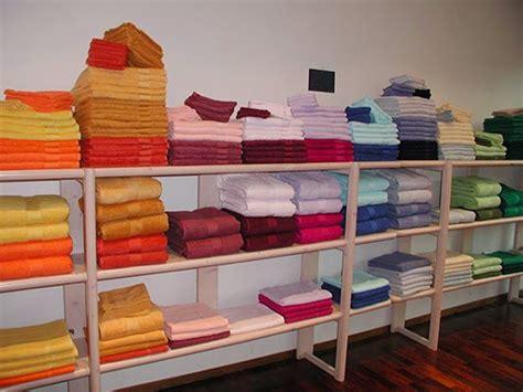 solde linge de maison du linge de lit en ple draps flanelle soldes incroyable linge