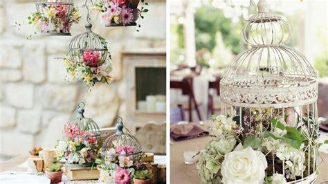 coiffeuse pour chambre inspiration un mariage vintage et romantique save the deco
