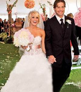 Wedding Gown Carrie Underwood_Other dresses_dressesss
