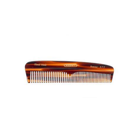 peigne  cheveux homme pour cheveux fins  epais cm kent
