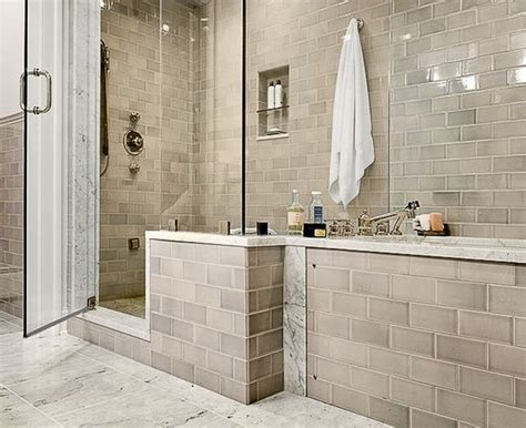 beautiful tile showers beautiful shower tiles and design on pinterest