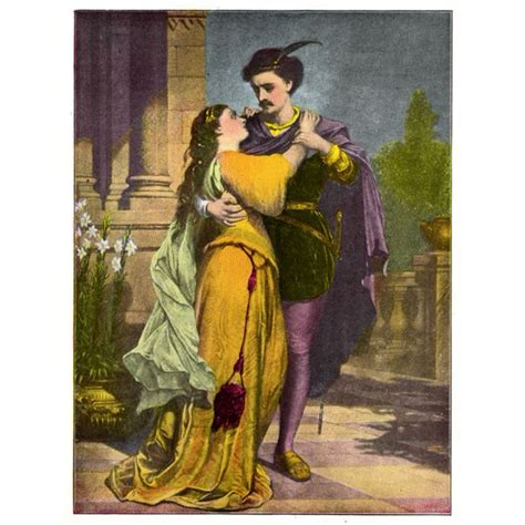 romeo  juliet quotes analysis understand important
