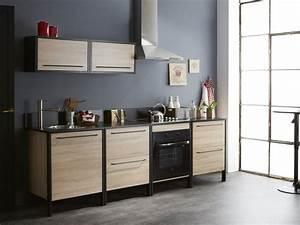 Schwarze Arbeitsplatte Küche : die besten 20 schwarze arbeitsplatten ideen auf pinterest arbeitsplatte schwarz deko ~ Sanjose-hotels-ca.com Haus und Dekorationen