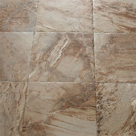 mediterranea tile essence porcelain tile by mediterranea usa mediterranea