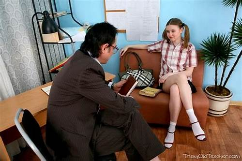 Dirty Teen And Schoolgirl Destroys Taking Movie Movies #Shy #Teen #Student #Milla #Vincent #Seduced #And #Fucked #By #Her