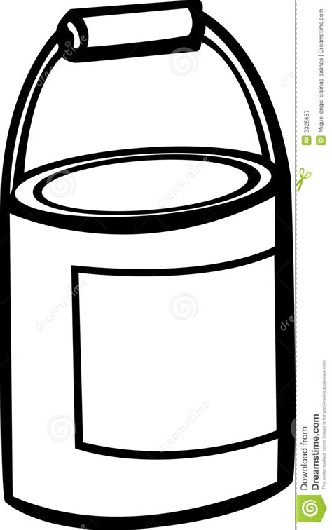 paint can clipart paint clipart clipground