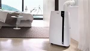 Test Mobile Klimageräte 2015 : klimaanlage test berblick 2019 mobile klimager te im vergleich ~ A.2002-acura-tl-radio.info Haus und Dekorationen