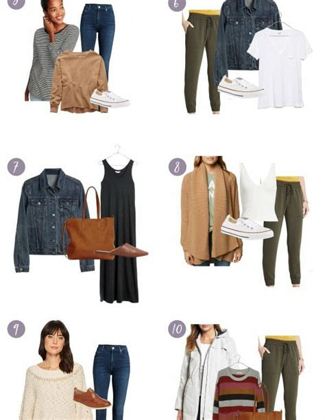 Where Can I Buy A Wardrobe by Wardrobe Classic Must Haves Lynzy Co