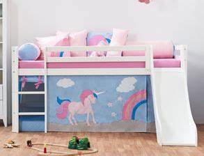 Bett Für Mädchen : abenteuerbetten kaufen f r ihr kinderzimmer ~ Markanthonyermac.com Haus und Dekorationen