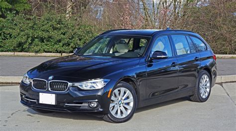 2013 Bmw 328i Xdrive Review by 2016 Bmw 328i Xdrive Touring Road Test Review The Car