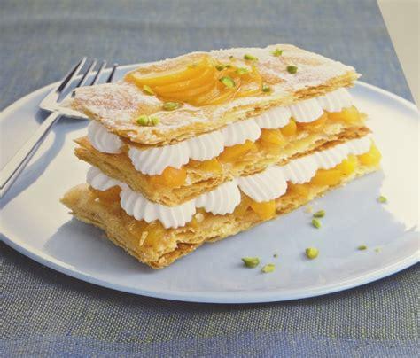 livre de cuisine thermomix gratuit desserts gourmands pdf thermomix 28 images livre