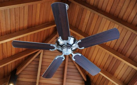 Saving Upgrades For Your Hvac System