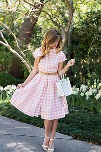 what to wear to a bridal shower as a guest With dress for wedding shower