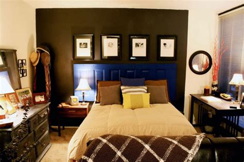 apartment bedroom decorating ideas interior design bedroom ideas on a budget