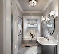 Bathroom Design Grey And White Gray Bathroom Grey And White Bathroom Decorating