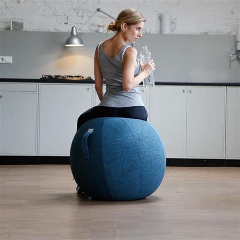 siege ballon ballon vluv modèle stov livraison gratuite 01 73 63