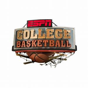 ESPN's Coverage of NCAA Women's Basketball Tips Off Monday ...