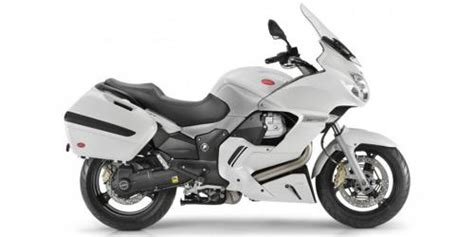 moto guzzi norge gt  abs motorcycle uaes prices