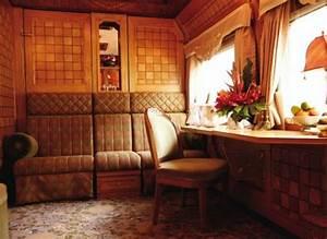 Orient Express Preise : eastern oriental express train bangkok to singapore review a level beyond luxury ~ Frokenaadalensverden.com Haus und Dekorationen
