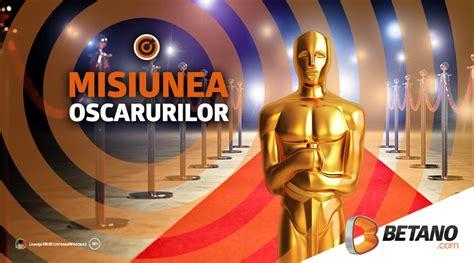 Find out how to register on this betting website. Betano Blog   Weekendul Oscarurilor pe Betano! Pariuri pe toate categoriile și oferte speciale