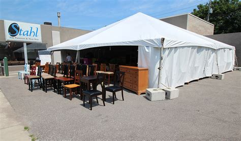 Events Tents &  800x800 1440516390142 Clean Tent. Bulimia Eating Disorder Treatment. Accredited School Of Nursing. Verifone Mobile Card Reader Dr Moreno Tampa. Treatments Eating Disorders Causes Of Low T. Home Insurance Carriers Get A Com Domain Free. Aviation Graduate Programs Private Hedge Fund. New Cell Phone Commercials Registering A Llc. Advertising Call Tracking Prepaid Card No Fee