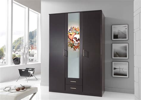 Wardrobe With Drawers And Mirror by Wardrobe 3 Drawers Wardrobes Mince His Words