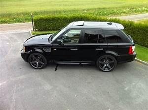 Range Rover Rennes : used land rover cars rennes france ~ Gottalentnigeria.com Avis de Voitures