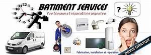 Electricien La Rochelle : electricien 17 ~ Melissatoandfro.com Idées de Décoration