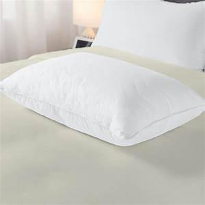 sahara nights pillow by sobel best pillow for stomach With best hotel pillows for sale