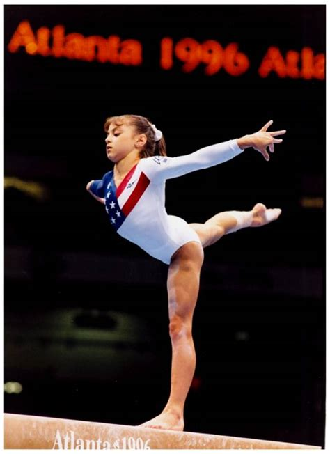 maindominique moceanu gymnastics wiki fandom powered