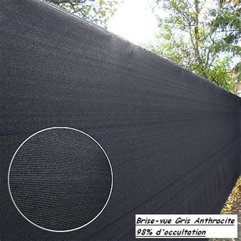 toile geotextile brico depot 28 images finir le sous sol moreau galerie mirabilia bache