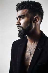 creole earrings black men beards 63 best beard styles for black men in