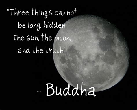 Full Moon Energy Quotes