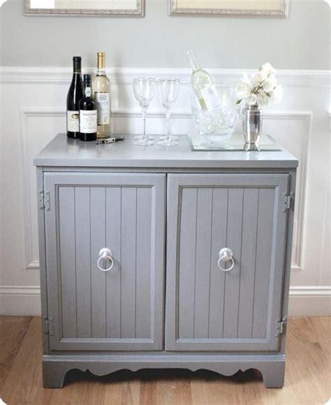 diy liquor cabinet liquor cabinet diy woodworking projects plans