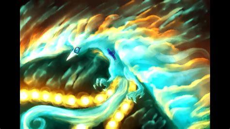 Amv One Piece Phoenix Marco