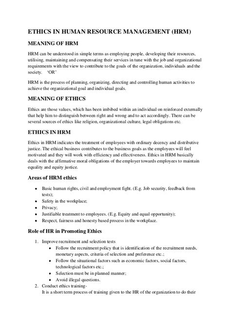 Functional Resume Human Services by Help Writing Human Resource Management Paper