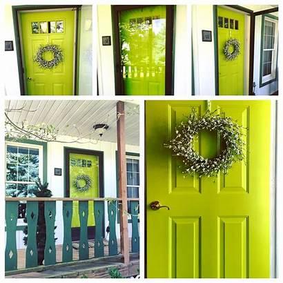 Sherwin Williams Door Humorous Doors Paint Cabinets