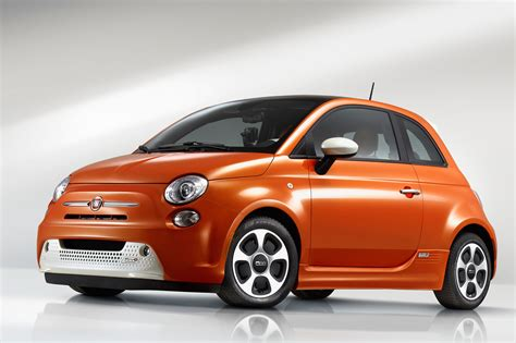 Ford Fiat by Recalls Ford Chevrolet Buick Fiat Chrysler And Dodge