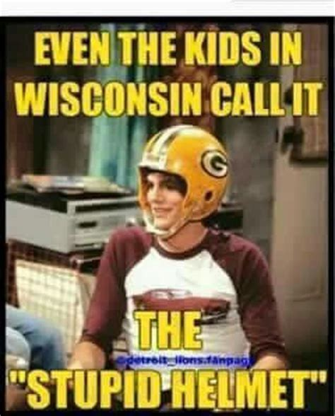 Anti Packer Memes - 44 best images about packers suck on pinterest funny other and tony romo