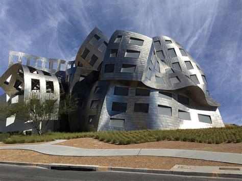 best architect best architects home design