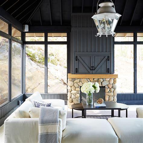 Coastal Decorating Ideas Beach Home Decor Ideas