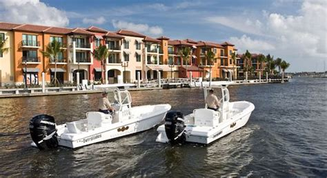Naples Florida Pontoon Boat Rentals by Boat Dealers In Biloxi Mississippi Vacations Pontoon Boat