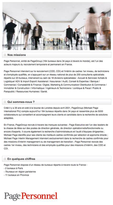 recherche emploi nettoyage bureau offre d 39 emploi chef de secteur nettoyage