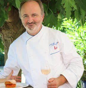 Cours de cuisine en Provence (France) avec le Chef Jean