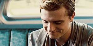 The Fangirl Life • Reasons to be thankful for Hijacked Peeta