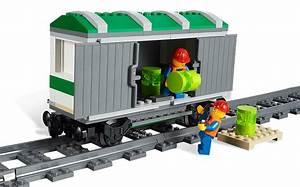My Vodafone Rechnung : ferrovia lego city 3677 locomotiva diesel treno merci con funzione power ebay ~ Themetempest.com Abrechnung