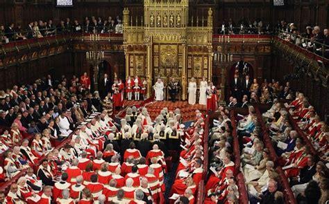 queens speech state opening  parliament