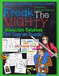 22 Best Freak The Mighty Images On Pinterest