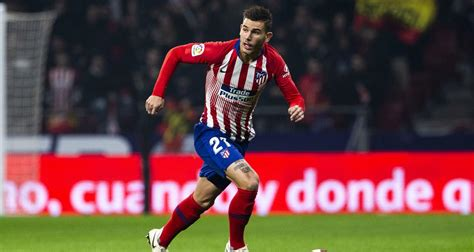 Bayern Munich : Lucas Hernandez ne signera pas cet hiver